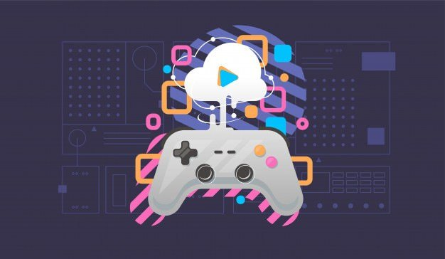 ¿Qué es Cloud Gaming?